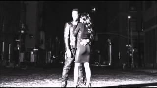 Jeremih - Tonight Belongs To You! HQ No Flo Rida