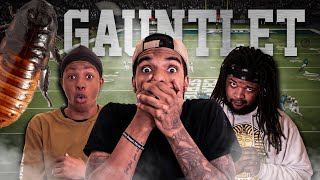 A Gauntlet They DON'T Want To Lose! (Madden Beef Ep.10)