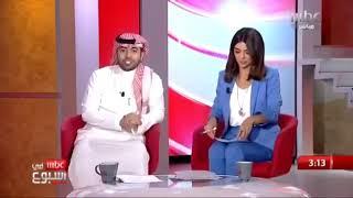 mbcفي اسبوع مع الفنان عزازي