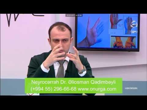 Beyin qan dövranı pozğunluğu - Free video search site