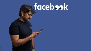 Alert! Do this immediately on Facebook | Tamil | With subtitles in English