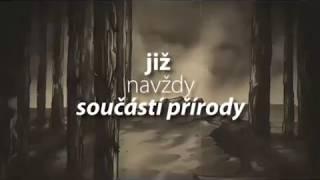 Video Nitrocel bytost (neoficial klip)