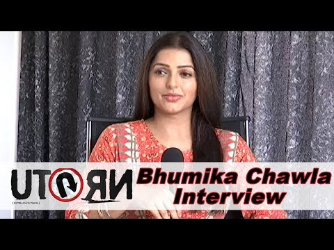 bhumika-chawla-interview-about-u-turn-movie