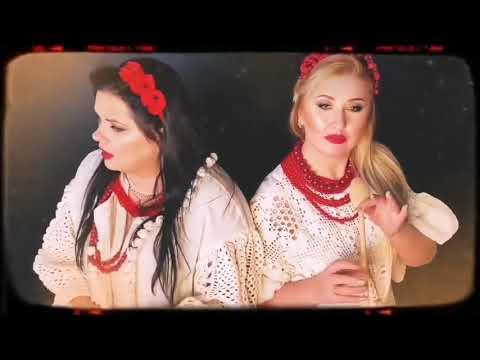 Cover band StarMask, відео 6