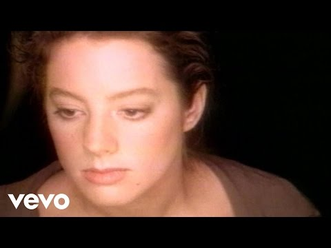 Hold On (1993) (Song) by Sarah McLachlan