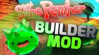 Descargar MP3 de Slime Rancher Custom gratis  BuenTema video