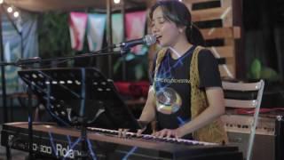 [LIVE] 2017.03.20 Christabel Annora - Rindu Itu Keras Kepala