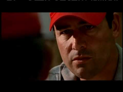 Friday Night Lights 5.09 (Preview)