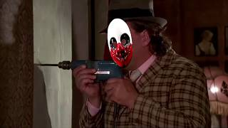 Alesso Heist in a Nutshell