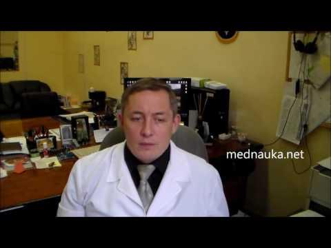Клиника борьбы с лишним весом 1 санкт-петербург