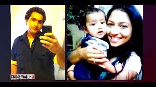 The mysterious case of Nadia Malik