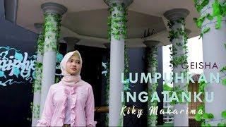 Geisha   Lumpuhkan Ingatanku (Cover) By Kiky Makarima (Terfavorit HijabHunt Trans 7 2018)