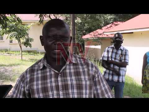 West Nile leaders want COVID-19 money audited