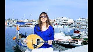 ΠΑΙΞΕ 2 ΝΗΣΙΩΤΙΚΑ ΤΡΑΓΟΥΔΙΑ ΕΥΚΟΛΑ ΣΤΟ ΜΠΟΥΖΟΥΚΙ!!(ΜΠΑΛΟΣ)Angelina Music Channel