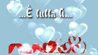 Nel cuore lei *** Andrea Bocelli Eros Ramazzotti