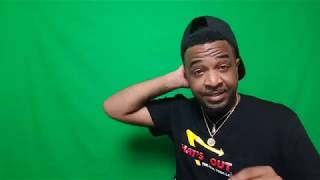 Roddy Ricch   Out The Mud   REACTION