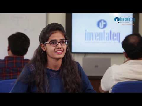 AutoCad Catia Training Course Reviews by Inventateq Students ...