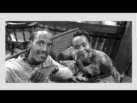 Download Chronicles Of Obuntu Ep.2 Kansiime Anne. HD Mp4 3GP Video and MP3