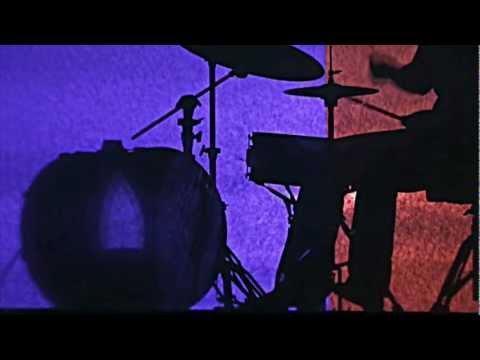 Slepí Křováci - Slepí křováci - Antipop