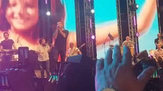 تحميل اغاني عمرو دياب وياه حفلة العقبة 2019 MP3