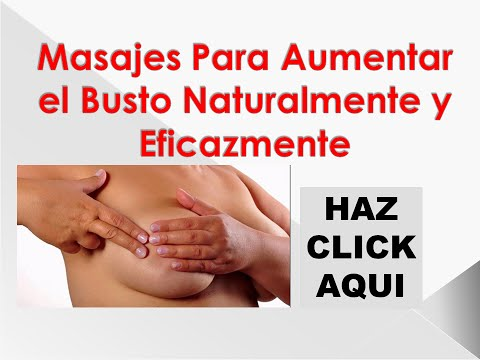 La crema para la piel elástica del pecho