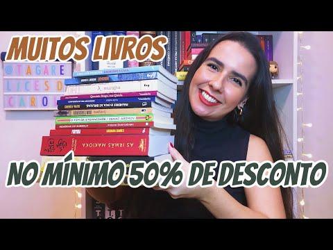 FESTA VIRTUAL DO LIVRO DA USP 2020 - DICAS DE EDITORAS | Ana Carolina Wagner