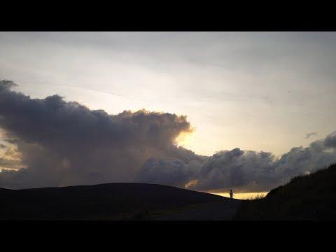 EDEN - start//end (official video)