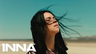 Inna No Help Official Music Video