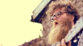 Ben Caplan covers Tom Waits- The Fall of Troy