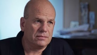 David Simon on Treme, New Orleans, the Drug War, Obama, The Wire - And Disappointing Libertarians