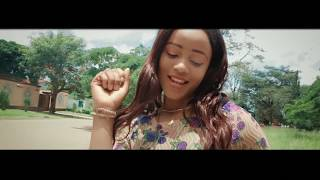 EMMANUEL Official Clips By Brell KAMO'S Feat Alka MBUMBA