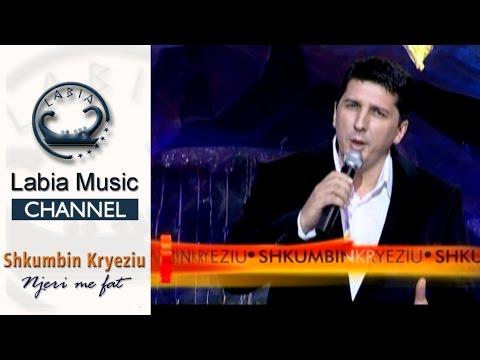 Mimoza Mustafa ft Shkumbin Kryeziu - Trenat pa bin