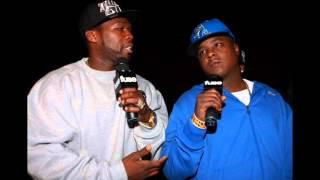 50 Cent Ft. Jadakiss- Dump (It's Like That) [Instrumental]