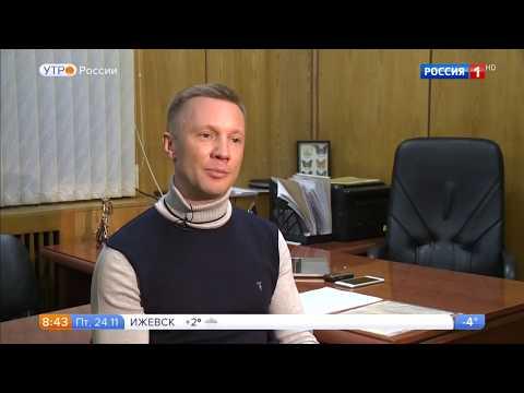 Установка шлагбаумов на придомовой территории. Алексей Канов