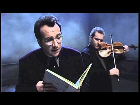 """, title : 'Elvis Costello & The Brodsky Quartet: """"Taking My Life In Your Hands""""'"""