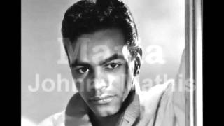 Johnny Mathis * Maria