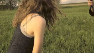 Greek Tragedy - The Wombats (Music Video)
