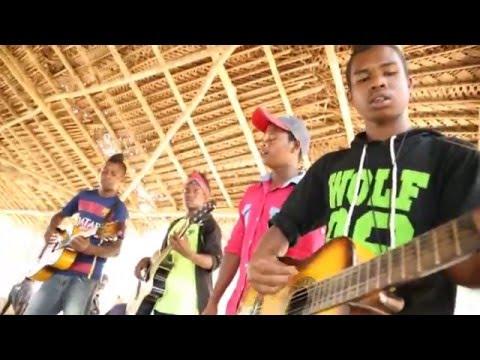 Riso Band - Jalan Air