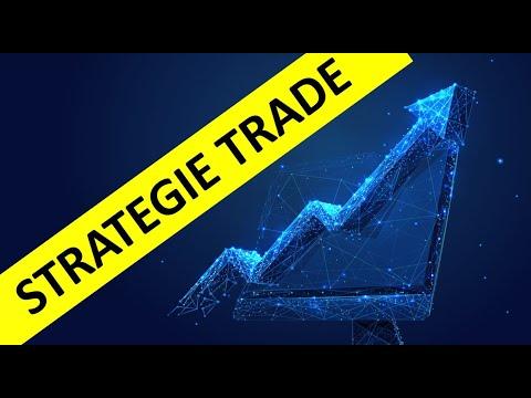 Strategie de opțiuni binare 70 80 tranzacții profitabile