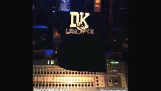 Danity kane I would be nothing snippet