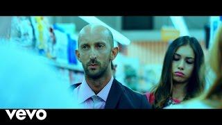Michel Cleis & Klement  Bonelli - Marvinello ft. Martin Wilson