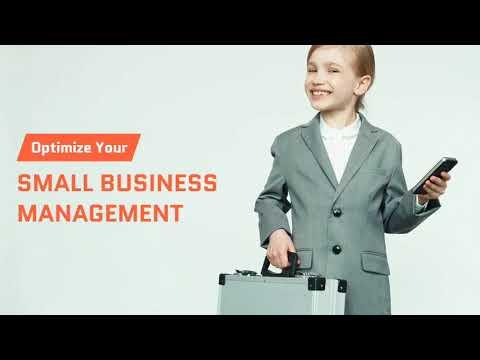 Digital Marketing Training Program - YouTube