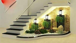 100 Modern Indoor Plants Decor Ideas For Home Interior Design 2020