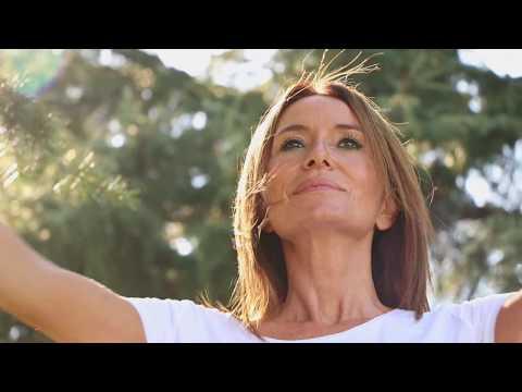 Gli esercizi di Elena Pluzhnik a scoliosis