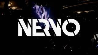 NERVO Ft. Chief Keef   Champagne  (Remix)