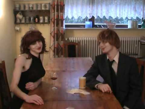 Die Tasse Kaffee - Bernd Clüver & Marion Maerz  ++NEU und OVP++