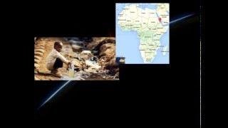 ТОП-10 Самые беднейшие страны  мира - Интересные факты PRO