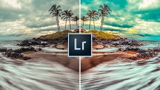 5 Signs You're OVER EDITING Landscape Photos
