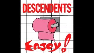 Descendents - Wendy (HQ)