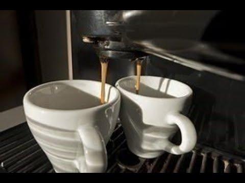 thermo kaffeebecher